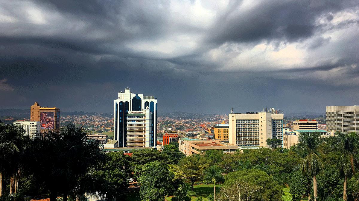 activities to do in kampala - Kampala